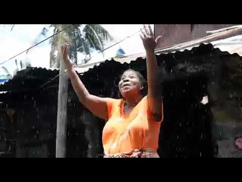 MIMINA NEEMA - Bernard Mukasa(Official Video)