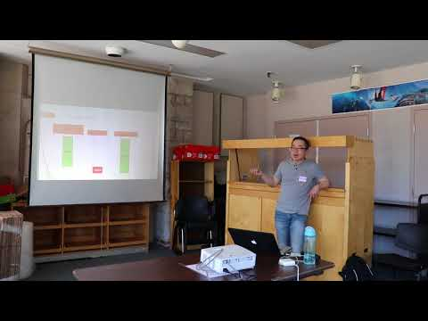 Startup4Chinese #14:How to avoid financial troubles? Guideline for founder. Part 2