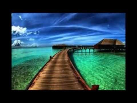 Mad World - Gary Jules (alternate version)