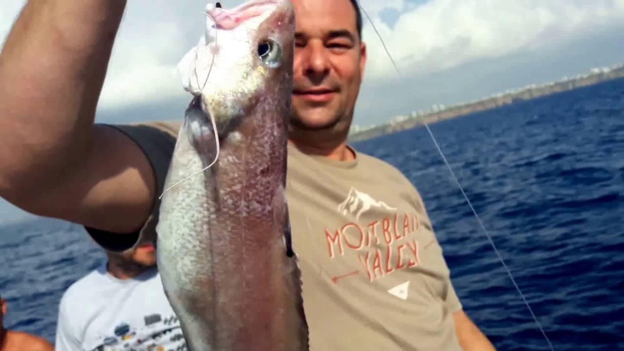 Морская рыбалка в турции,Анталия