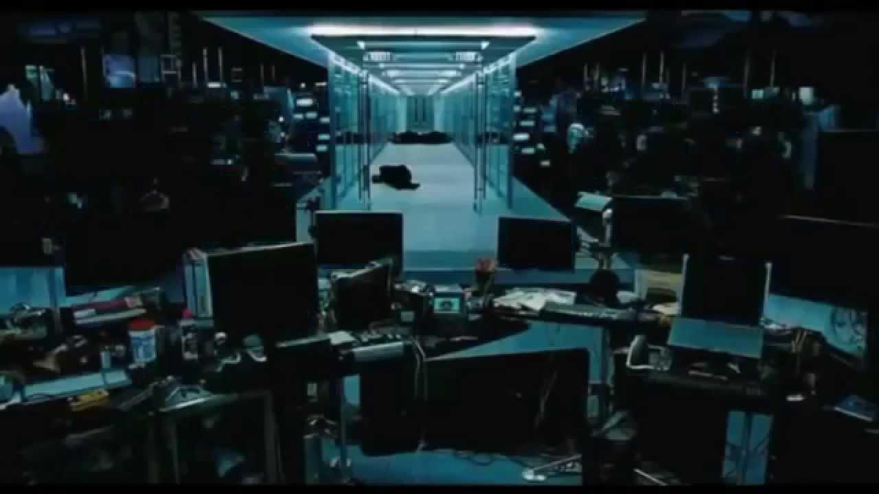 Терминатор 5: Генезис (2 15) смотреть онлайн бесплатно