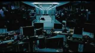 Терминатор 5 смотреть онлайн (фильм фантастика боевик триллер 2014) Terminator: Genesis Трейлер