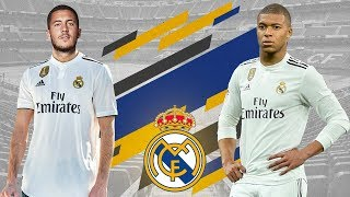 The reason why Zidane came back to Real Madrid - Oh My Goal