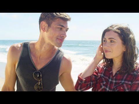FIRST KISS (music video)