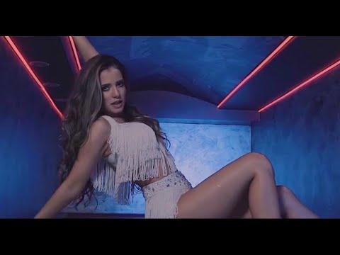 Нелина Георгиева - Рай (CDRip)