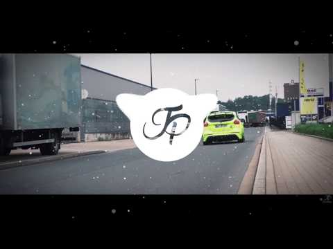 Flux Pavilion  I Cant Stop Just A Tune Remix  JP Performance  Ford Focus RS  Armytrix