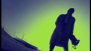 Stay Girl Stay Pure -1986 OMEGA TRIBE【INSTRUMENTAL】 Romaji Lyrics