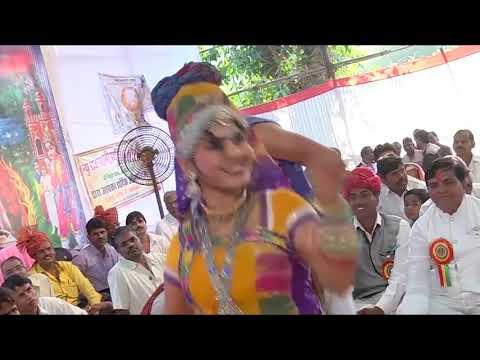 Prajapat Samaj Mumbai II 15 वा स्नेह सम्मेलन निमंत्रण वीडियो II MANGAL MEDIA