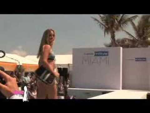MODA INC. INSIDE STYLE  Part 3 ( ACCESO TOTAL )