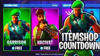 Nouveau HACIVAT SKIN à Fortnite Battle Royale!! Nouveau gameplay HACIVAT à Fortnite!!