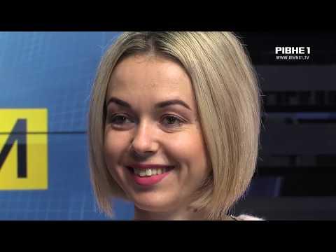TVRivne1 / Рівне 1: Таємниці закуліссся телеканалу