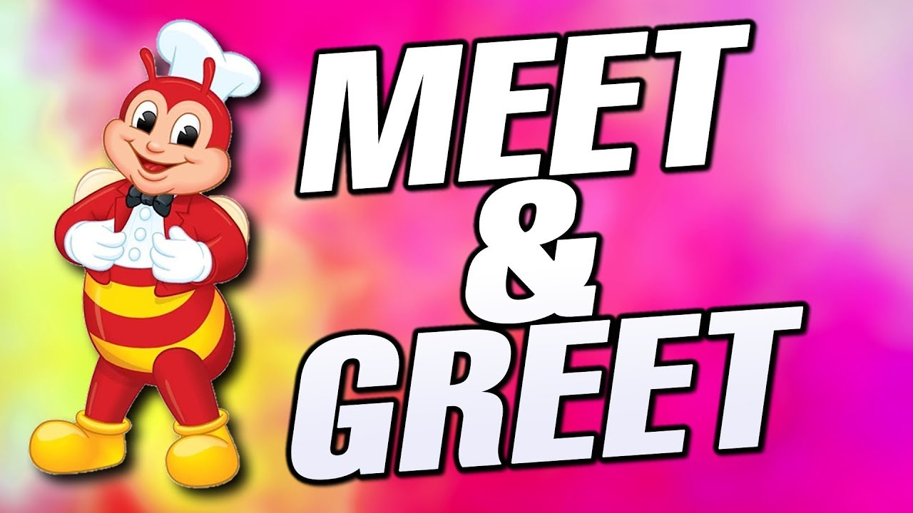 Manila meet and greet official youtube manila meet and greet official shay kristyandbryce Images