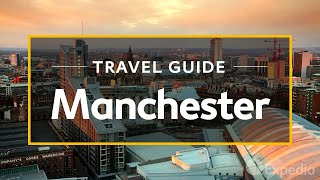 Manchester Vacation Travel Guide | Expedia(Manchester is a city of firsts. It was the epicenter of the Industrial Revolution, the place where mankind first split the atom, and the birthplace of the modern ..., 2015-09-22T04:24:31.000Z)