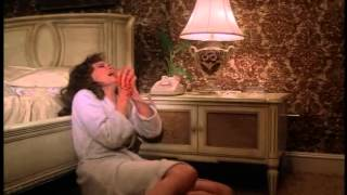 Trilogy Of Terror 1 (1975) - clip