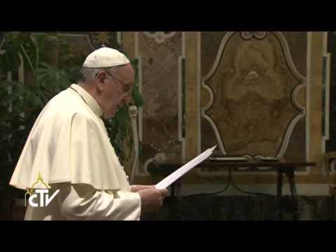 papa-francisco:-la-trata-es-un-crimen-contra-la-humanidad
