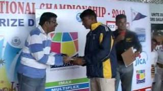 PRIZE DISTRIBUTION BY PRASAD (IMAX).MPG