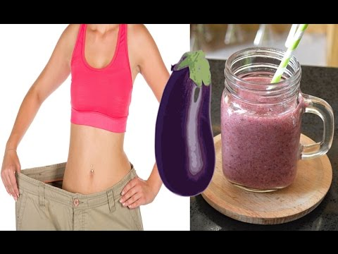Vegetarian protein rich diet for weight loss photo 9