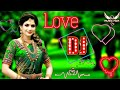 Nonstop Hindi Mushup  Dj Dinesh Loharu s Hindi Love Song Remix Old Is Gold Deepak Umarwasia  Mp3 - Mp4 Download