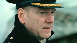 Dunkirk Trailer 2 2017 Movie - Official