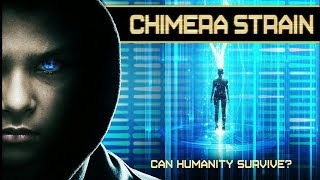 CHIMERA STRAIN (2019) Official Trailer HD Science Fiction & Fantasy Movie