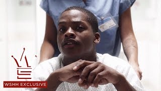 "147Calboy ""Ku Ku"" (WSHH Exclusive - Official Music Video)"