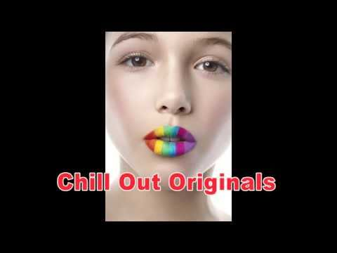 Chill Out Originals   Cosmopolitan   Various Artists
