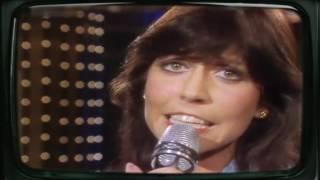 Tina York - Ich bin da 1981