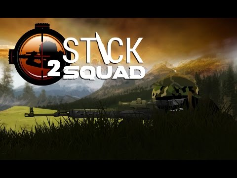 Stick Squad 2   Trailer