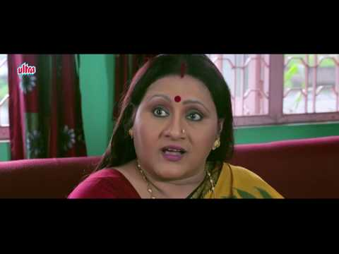 Samparka (2016) - New Bengali Full Movie HD | Pamela Mondal, Rahul Burman