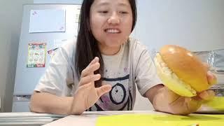 Budget friendly 1 egg 2 recipes challenge