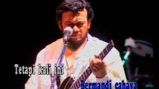 Download Lagu Sebujur Bangkai - Rhoma Irama mp3