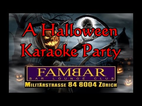 halloween-karaoke-party-2015