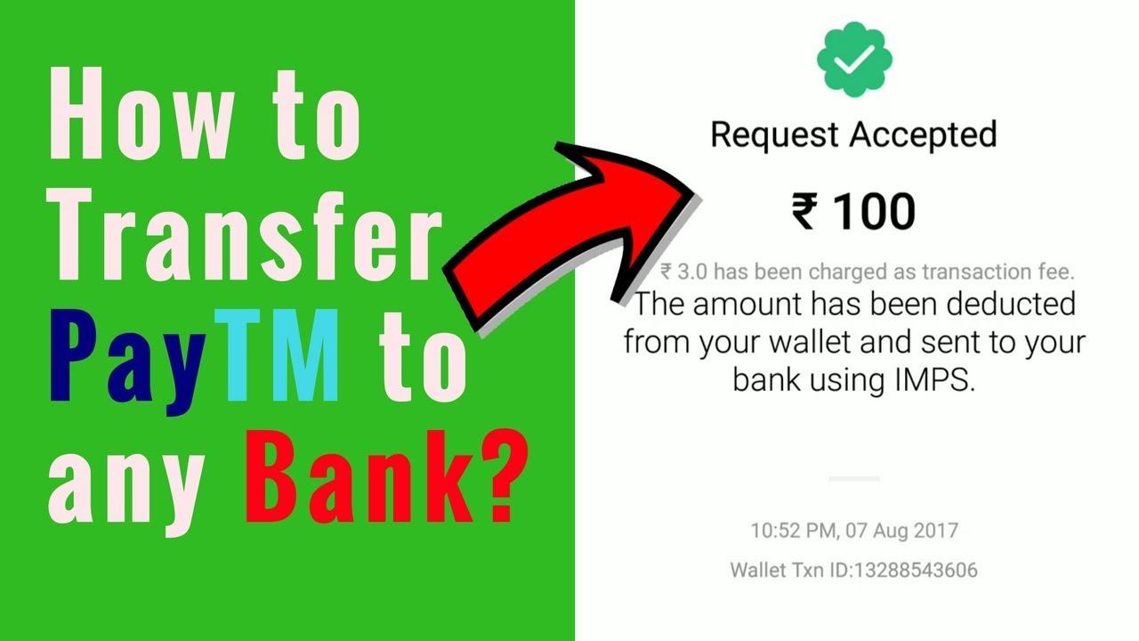how to cancel e transfer rbc mobile
