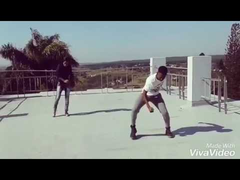 NaakMusiQ-Mamela (New!!!)