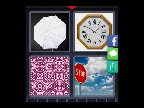 4 Images 1 Mot Niveau 1932 Hd Iphone Android Ios