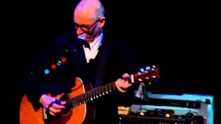 Andy Fairweather Low & The Low Riders - Live @ The Atkinson Southport - 22nd Feb 2015