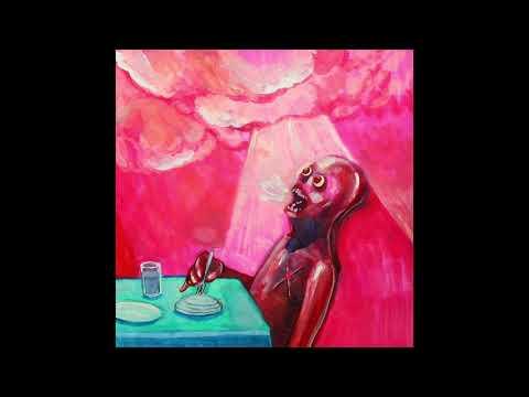 Stalley - Cleanse (Prod. Black Metaphor)