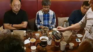 일일바리스타체험 커피체험 동탄