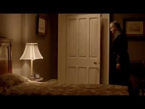 Downton Abbey: Robert & Jane - Too Late