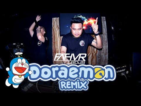 dj-doraemon-viral-tikotok-baling-baling-bambu-full-bass-remix-terbaru-2020