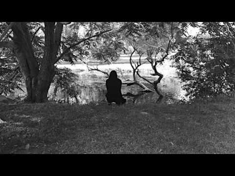 Unreqvited - An Ocean Of Ire
