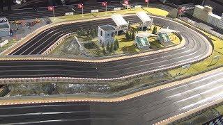 TAG Heuer Mini Racing Track
