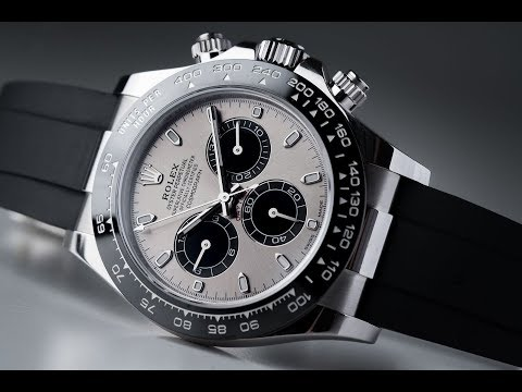 Top 7 Best Luxury Watches Under $2000 Buy 2020