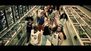 DJ SAMUEL KIMKO' & MARCO BRESCIANI - FIESTA LOVE Official Video