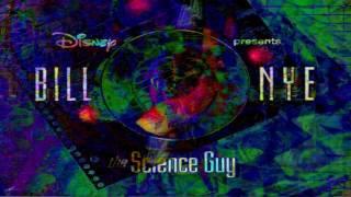 Bill Nye the Science Layers...BILL BILL BILL BILL BILL
