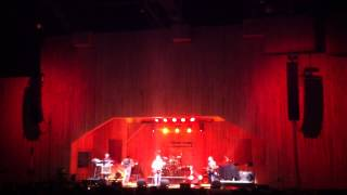 SHENANDOAH - Rock My Baby LIVE at RENFRO VALLEY