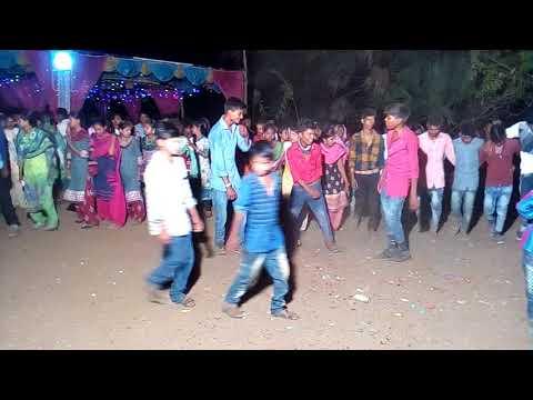 Chhodvani kawant timli video thumbnail