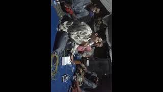 Download lagu Khadroh kendayaan MP3
