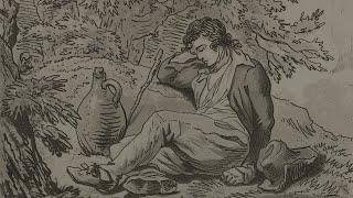Национальное своеобразие скуки: английский spleen, французский l'ennui, русская хандра