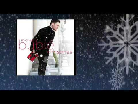 Michael Buble - Let It Snow